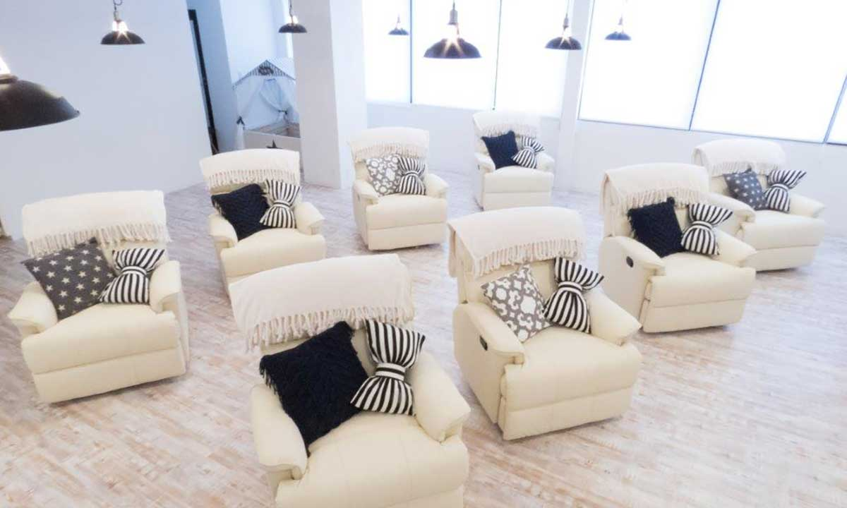 is interior design for me nail salon for me nail salon pinterest 大分店