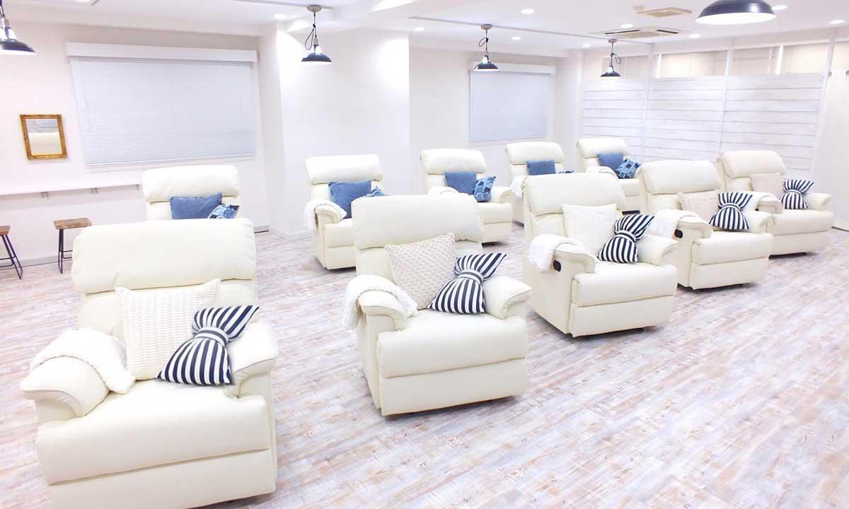 is interior design for me nail salon for me nail salon pinterest 銀座店